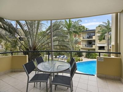 Noosaville-Holiday-Accommodation-14