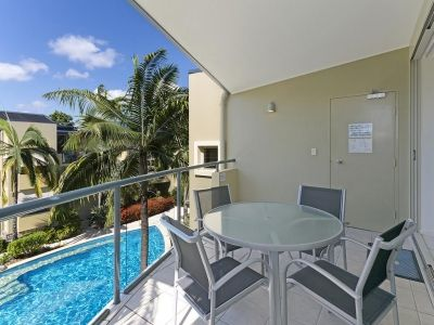 Noosaville-Holiday-Accommodation-15
