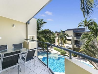 Noosaville-Holiday-Accommodation-16