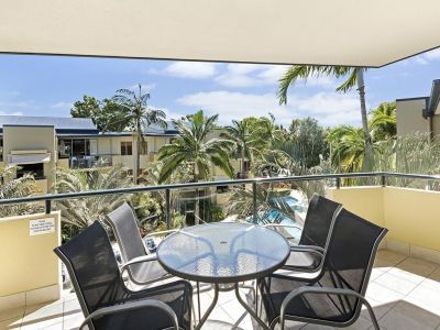 Noosaville-Holiday-Accommodation-18