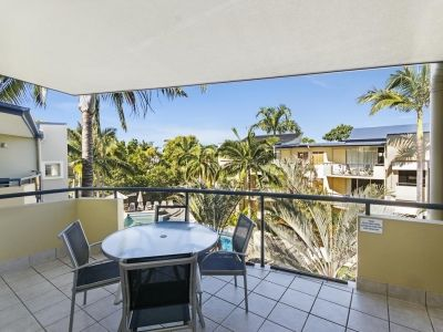 Noosaville-Holiday-Accommodation-2