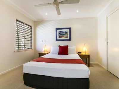 Noosaville-Holiday-Accommodation-20