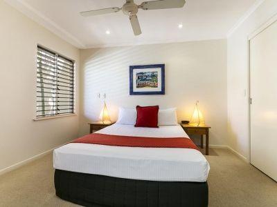 Noosaville-Holiday-Accommodation-20