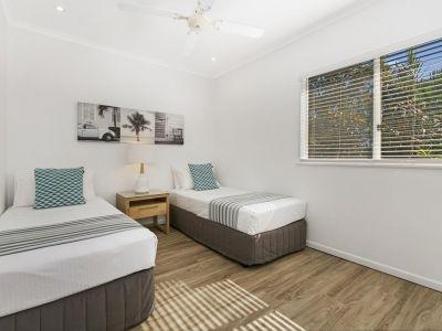 Noosaville-Holiday-Accommodation-5