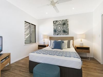 Noosaville-Holiday-Accommodation-6
