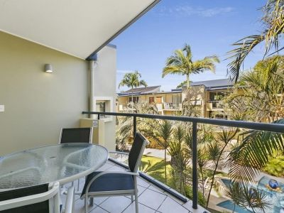 Noosaville-Holiday-Accommodation-7