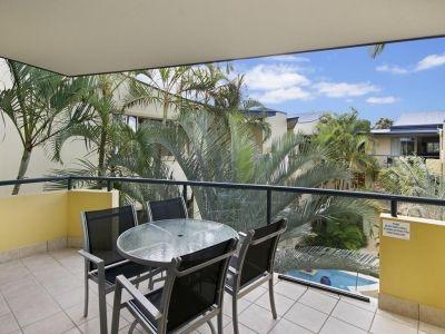 Noosaville-Holiday-Accommodation-8