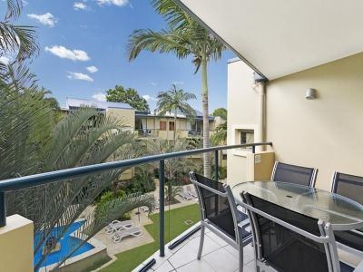 Noosaville-Holiday-Accommodation-9