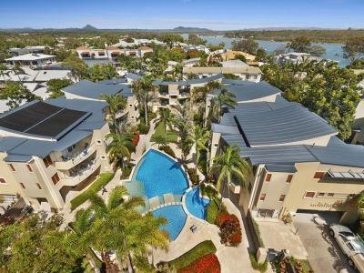 Noosaville-Resort-Facilities-1