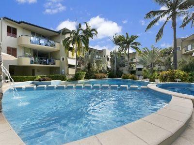 Noosaville-Resort-Facilities-10