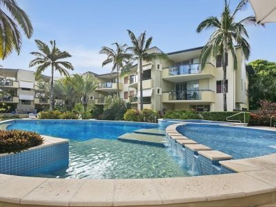 Noosaville-Resort-Facilities-11