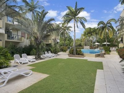Noosaville-Resort-Facilities-12