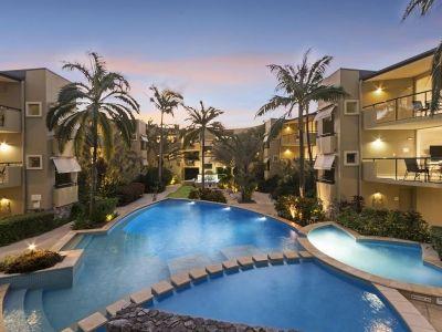 Noosaville-Resort-Facilities-17