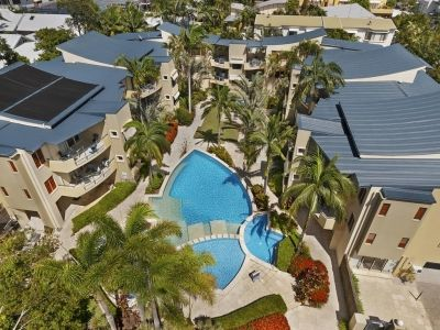 Noosaville-Resort-Facilities-2