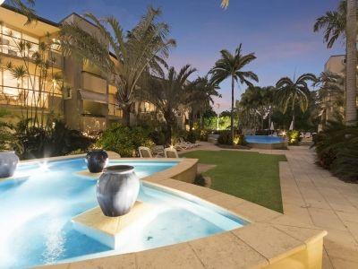 Noosaville-Resort-Facilities-20