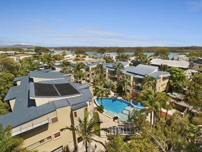 Noosaville-Resort-Facilities-3