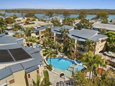 Noosaville-Resort-Facilities-4