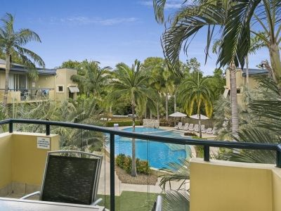 Noosaville-Resort-Facilities-5