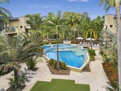 Noosaville-Resort-Facilities-6
