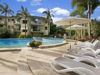 Noosaville-Resort-Facilities-7