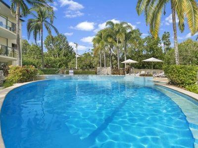 Noosaville-Resort-Facilities-8