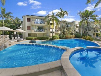 Noosaville-Resort-Facilities-9