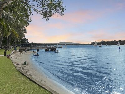 Noosaville-Resort-Facilities-13