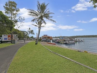Noosaville-Resort-Facilities-14