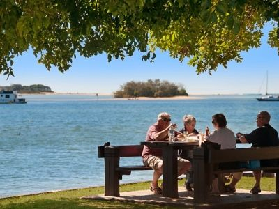 noosaville-gympie-terrace-riverfront (12)