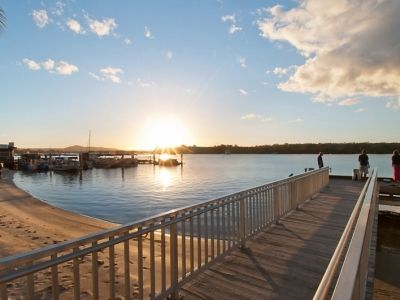 noosaville-gympie-terrace-riverfront (4)