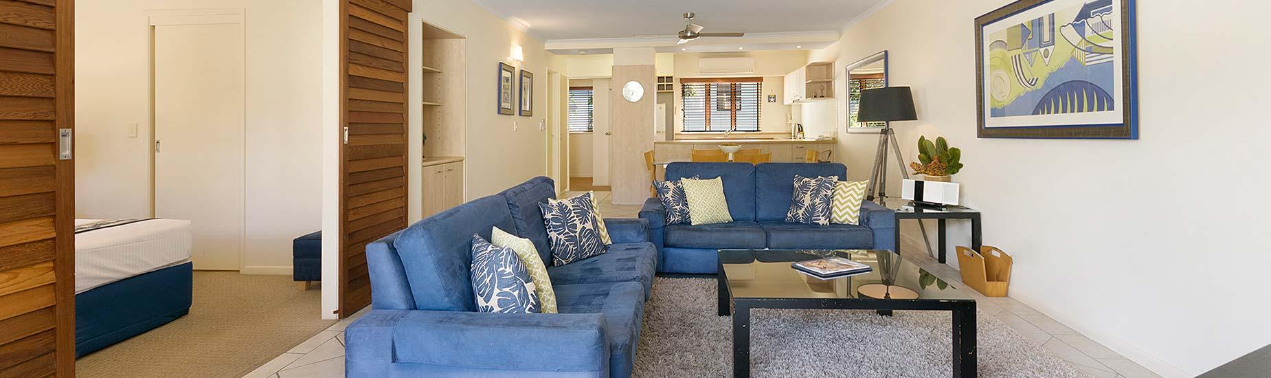 noosa accommodation noosa resort montpellier boutique resort noosa sunshine coast queensland. Black Bedroom Furniture Sets. Home Design Ideas